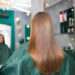 shiny-and-straight-hair-of-a-young-girl-after-a-hair-lamination-procedure-keratine-and-botox-hair
