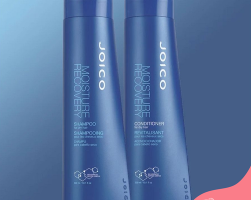 11_joico_moisture_recovery